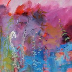 Obras de Jose Carrasco disponible en Gallery Apriori
