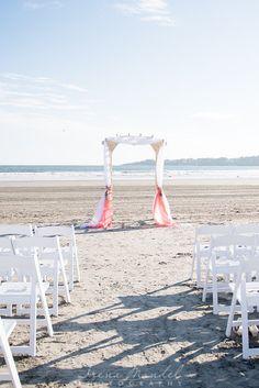 Newport Beach House A Longwood Venue Tiffany Von Photography Kearsten Taylor Www Longwoodvenues Weddings Tiffanyvonphotog