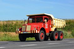 Fotogalerie - Historie Tatra 147 AutoZine.cz AutoZine.cz