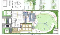 Garden Design Qualifications awesome recognised garden design qualifications | interior design