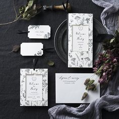 STPA1098 Reception, Cards Against Humanity, Paper, Sink, Wedding, Table, Sink Tops, Valentines Day Weddings, Vessel Sink