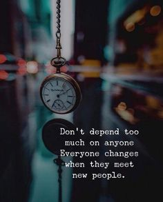 New Quotes About Strength Life Relationships Truths Ideas Hurt Quotes, New Quotes, Friend Quotes, Mood Quotes, Wisdom Quotes, Motivational Quotes, True Feelings Quotes, Karma Quotes, The Words