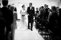 Bryllup // Wedding