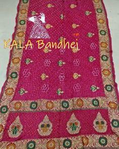 Embroidery Saree, Hand Embroidery, End Of Season Sale, Silk Sarees, Hue, Bohemian Rug, Delicate, Vibrant, Australia