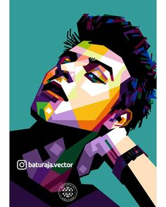 Artworks for home, room, gifts, wall art, art prints, posters, canvas, etc Artwork For Home, Cool Artwork, Pop Art Artists, Pop Art Portraits, Poster Prints, Art Prints, Famous People, Artworks, Wallpapers
