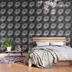 Melancholia Wallpaper