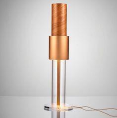 Lightair Signature Floor Model - Lightair Purification