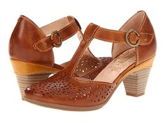 No results for Pikolinos parma 867 9423 brandy mostaza Parma, Flats, Sandals, Mary Janes, Heeled Boots, Madagascar, Flat Shoes, My Style, Heels