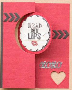 So Shelli - So Shelli Blog - Last Batch  Stampin' Up!
