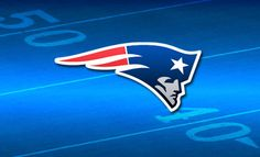 The New England Patriots!