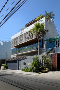 Galería de Casa H / VACO Design - 3