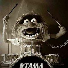 Tommy Lee lol