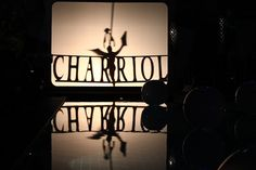 October Thailand – For a second year in a row, CHARRIOL hosted another glamorous party to highlight the launch of its latest watches from its iconic St-Tropez collection. Charriol, Latest Watches, Bangkok Thailand, October, Parties, Neon Signs, Fun, Fiestas, Party
