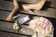 Свадебная фотосессия Фотограф на свадьбу Свадебный портрет Wedding photo Bride and Groom Bride style Bride style Bridal bouquet Букет невесты