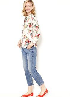 Retrouvez toutes les nouveautés de vêtements pour femme et les dernières  tendances mode sur Camaieu.fr. Livraison offerte en magasin ! 543f0542e72