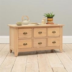 Grove Oak Multi Drawer Coffee Table 615.014 Quality wooden furniture at great low prices from PineSolutions.co.uk. Get Free Delivery and Exchanges on all orders. http://www.MightGet.com/january-2017-11/grove-oak-multi-drawer-coffee-table-615-014.asp