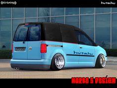 Bildergebnis für vw caddy tuning Volkswagen Caddy, Vw Touran, Vw Bus, Vw Cady, Vw Caddy Tuning, Caddy Van, Vw Group, Custom Vans, Custom Trucks