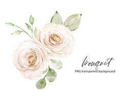 Free Advertising, Frame Wreath, Print Templates, Clipart, Watercolor Flowers, Pink Roses, Party Invitations, Bouquet, Greeting Cards