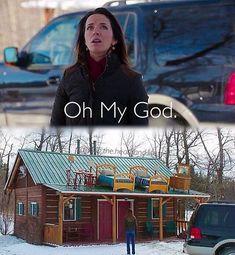Pahaha Lou, she cracks me up 😂 This is Season 9 Episode 16 🐎 Watch Heartland, Heartland Quotes, Heartland Tv Show, Heartland Seasons, Heartland Ranch, Tv Show Quotes, Movie Quotes, Ty And Amy, Alisha Newton