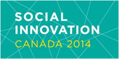 Witnessing Care: Innovating for Caregivers at SIX 2014 - Social Innovation Generation