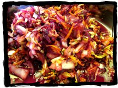 Get inspired to make fermented foods! A roundup of resources all about fermentation. @ realfoodsuomi.com
