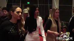 Kylie Jenner Nip+Fab Brand Ambassador Brand Ambassador, Queen Of Hearts, Kylie Jenner, The Dreamers, Concert, Concerts