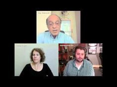 Ray Kurzweil — the noted innovator, inventor and current Director of Engineering at Google — answered questions from WSJ editor Gabriella Stern and Startup of the Year entrepreneurs covering Moore's Law, cloud computing, patents, entrepreneurship and many other topics in a recently recorded live chat.