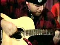 My Immortal accompanied by acoustic guitar!