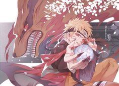 Sasunaru, Boruto, Naruto Uzumaki Art, Naruto Fan Art, Naruto Anime, Naruto Sasuke Sakura, Naruto Cute, Narusasu, Naruto Images