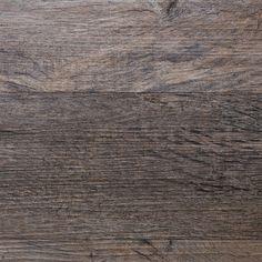Floor Works Burnished Oak Swatch