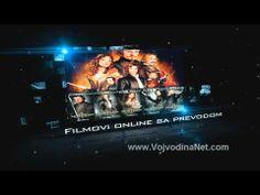 Filmovi,Serije...VojvodinaNet.com - http://filmovi.ritmovi.com/filmoviserije-vojvodinanet-com/