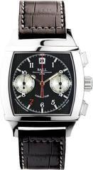 Ball Watch Company Vanderbilt Chronograph