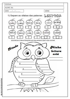 atividades-de-alfabetiza%C3%A7%C3%A3o-para-primeiro-ano-ditado-para-primeiro-ano-atividades-do-pnaic-para-imprimir.png (793×1122)
