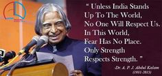 No words can express the grief for your loss. RIP #KalamSir