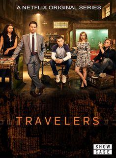 Travelers.jpg (1000×1363)