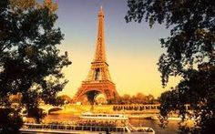 france pictures - Google Search
