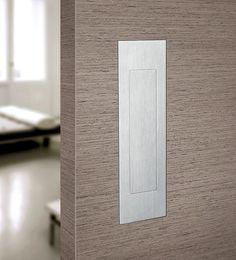 holder design