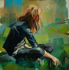Gordon Edward Art