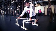 1000 images about progressions on pinterest  push up