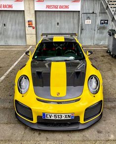 Blindsiding Useful Ideas: Car Wheels Design Batmobile old car wheels porsche Wheels Diy Fun car wheels guys. Porsche Carrera Gt, Porsche Autos, Porsche 911 Gt2 Rs, Porsche Cars, Porsche Sportwagen, Automobile, Vintage Porsche, Super Sport Cars, Car Wheels