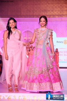 Manchu Lakshmi at Princess on the Ramp Event Check more at http://cinebuzz.org/pics/tollywood-unsensored/manchu-lakshmi-at-princess-on-the-ramp-event/