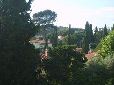 Les hauteurs de Cassis... Cottage, River, Poster, Outdoor, Marseille, Tourism, Spirit, Outdoors, Cottages