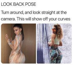 Photography Poses Women, Photography Editing, Photo Editing, Insta Photo Ideas, Photo Tips, Selfie Tips, Selfies, Selfie Quotes, Best Photo Poses