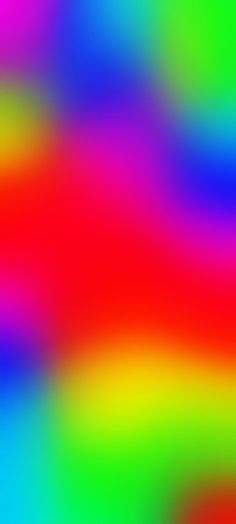 Colorful Wallpaper, Badass, Wallpapers, Iphone, Abstract, Life, Design, Mobile Wallpaper, Wall Papers