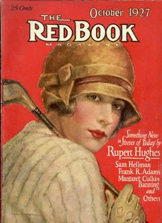 red_book_1927