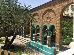 خانه مقدم عكس از حميد همراه