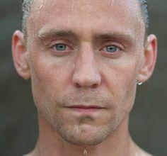 """98 Me gusta, 1 comentarios - Tom Hiddleston Fan Page (@hiddles_fan_page) en Instagram: """"#TomHiddleston #TheNightManager"""""""