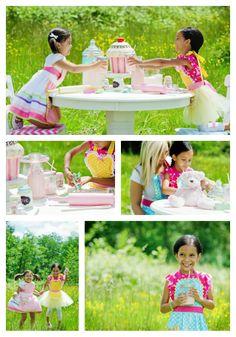 Картинки фото о весне для детей