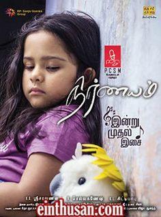 Nirnayam tamil movie online