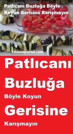 Pastry Recipes, Dessert Recipes, Bulgur Salad, Bake Zucchini, Turkish Recipes, Banana Pudding, Fish Dishes, Potato Pie, Pasta